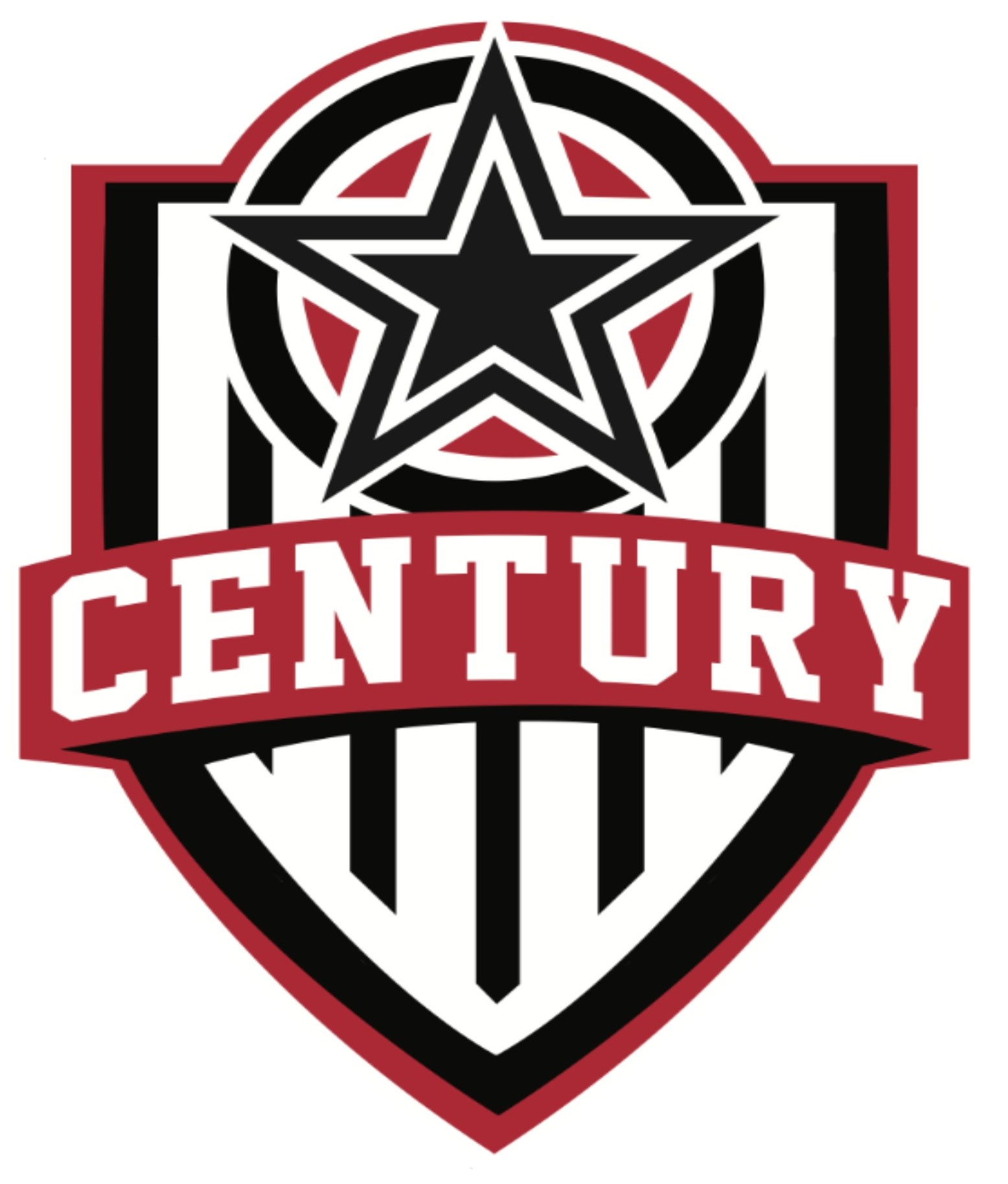 Century Futsal Academy Program